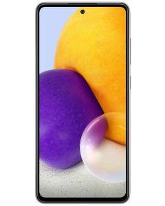 Samsung Galaxy A72 128GB Dual Sim