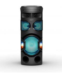Sony High Powered Bluetooth Wireless Speaker
