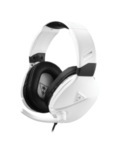 Turtle Beach Recon 200 Headset - White