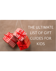 Klass Gift Card