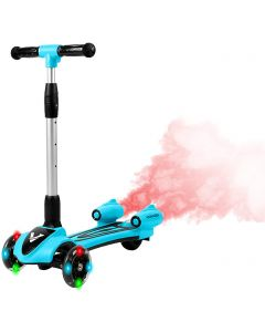 VOYAGER KICK SCOOTER BLUE