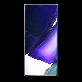 Samsung Galaxy Note20 Ultra -White-256GB