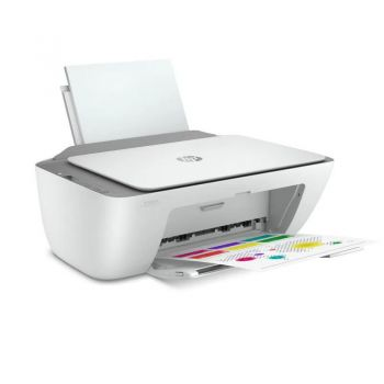 HP Printer DeskJet 2775