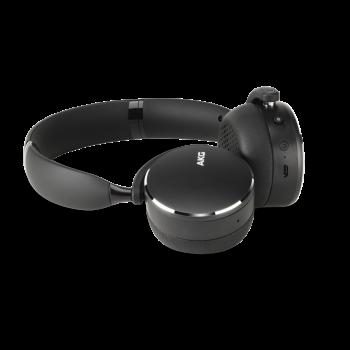 AKG Y500 Wireless-Black