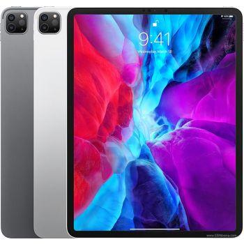 iPad Pro 12.9-inch ( 4th Gen ) Wi-Fi