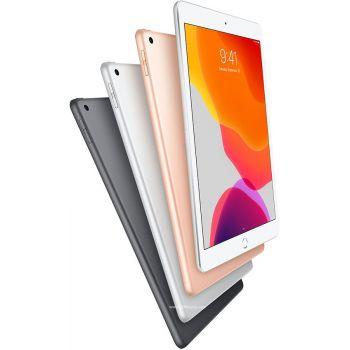 iPad (7th Gen) Wi-Fi